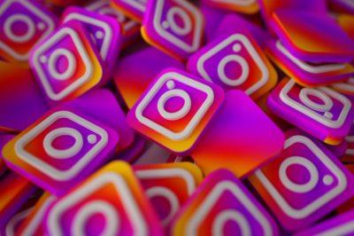 Necesito Copywriting para Instagram Blog Servicios Copywriter Necesito Copywriting para Instagram Blog Servicios Copywriter Necesito Copywriting para Instagram Blog Servicios Copywriter Copywriting para Facebook
