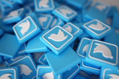 Ventajas del Copywriting para Twitter Blog Servicios Redes Sociales Copywriter Freelance