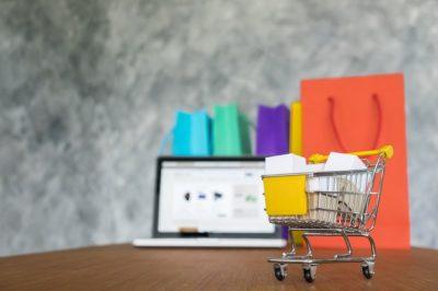 copywriting para tiendas online blog Asesoría Servicios