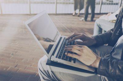 servicio copywriting freelance contrata copywriter blog gusmar sosa necesito mejores técnicas